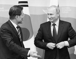 Фото: Сергей Бобылев/фотохост-агентство ТАСС