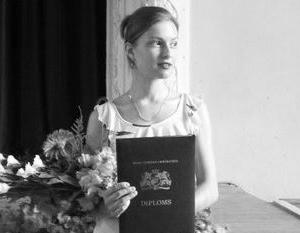 Екатерина Александренкова считает, что латвийские политики сами раздувают русофобию перед выборами