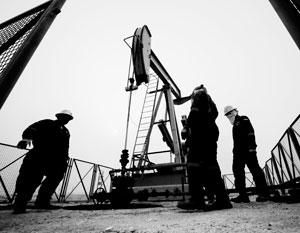 Встреча ОПЕК+ решит судьбу нефтяных котировок