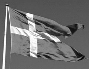 В случае с «Северным потоком – 2» Дания продолжает хитрить, рискуя перехитрить саму себя