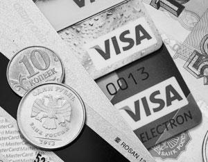 Соцсети наводнили фейковые новости о тотальной проверке денежных переводов россиян