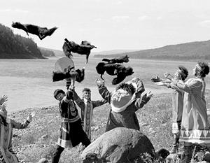 Фото: В.Медведев/Фотохроника ТАСС