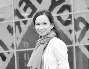 Бывший топ-менеджер «Леруа Мерлен Россия» Галина Панина поплатилась за оскорбление людей