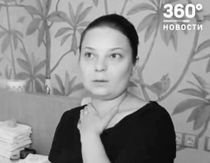 Мать неизлечимо больного мальчика Екатерина Коннова может попасть в тюрьму по статье за незаконный оборот наркотиков