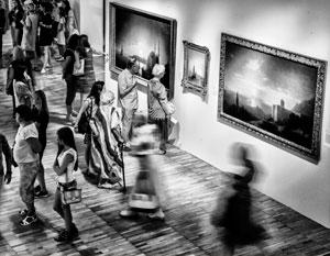 Фото: Михаил Почуев/ТАСС