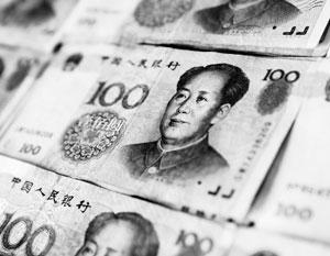 Экономика Китая показывает чудо стабильности