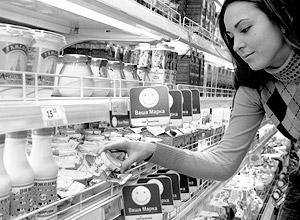 По мнению производителей, добровольная мера все больше становится похожа на принудительную