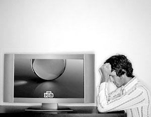 «НТВ Плюс ночной канал» вынужден снять с эфира программы эротического телеканала Hustler Gold