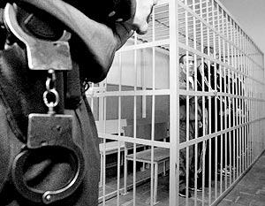 Следствие установило, что организация взрыва на Черкизовском рынке, который унес жизни 14 человек, – далеко не единственное преступление молодых людей