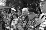 День памяти и скорби отмечается по всей России 22 июня – 74 года назад началась Великая Отечественная война, унесшая миллионы жизней. И главный удар фашистской Германии принял на себя Советский Союз