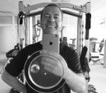 Премьер-министр России Дмитрий Медведев опубликовал в своем Instagram селфи из спортивного зала. Фото набрало 44,8 тыс. лайков, а общее число подписчиков главы Кабмина ко вторнику достигло 1,5 млн человек