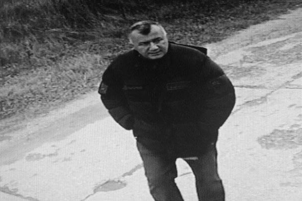 В Москве и области вторые сутки продолжает действовать план «Перехват», направленный на поимку объявленного в федеральный розыск бизнесмена Амирана Георгадзе, подозреваемого в убийстве первого замглавы Красногорского района Юрия Караулова и еще трех человек