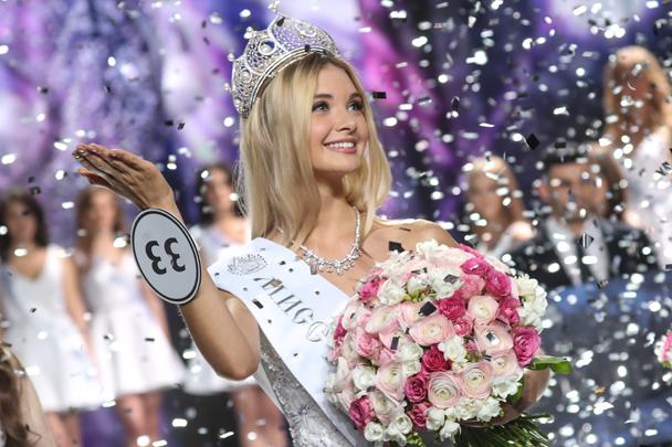 Мисс россия 2005 скандальное видео