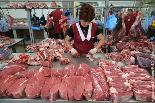 купить мясо в хабаровске от частников эта кровь