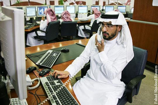 "Саудовская Аравия презентовала план ""отказа от нефти"", - Reuters - Цензор.НЕТ 4612"