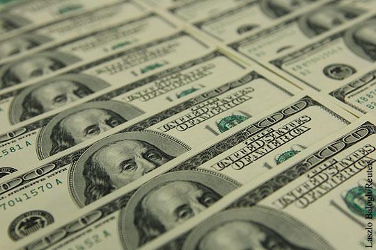 Держатели украинских еврооблигаций пригрозили заблокировать реструктуризацию долга