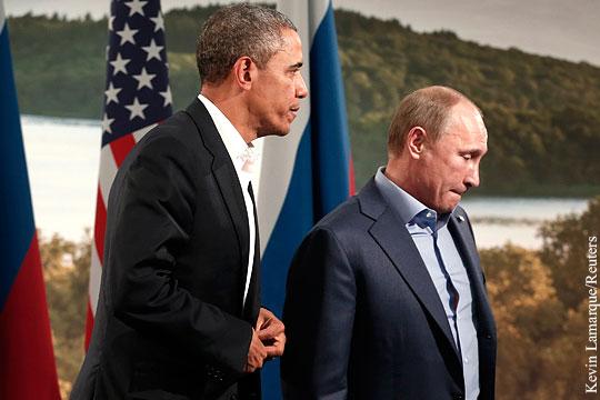 Алексей Фененко: В мире возникает объективный запрос на крупный военный конфликт