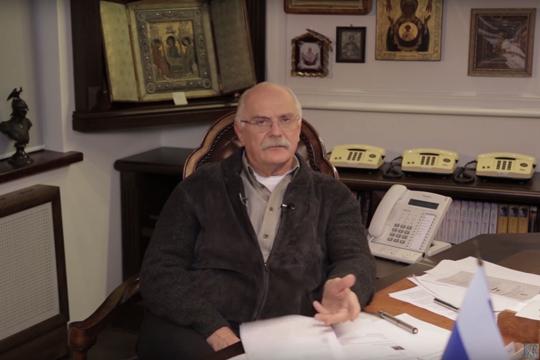 Эдуард Биров: Просто один калымит на «режим», а другой – на «свободную прессу»