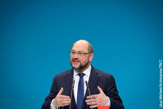 Глава Европарламента обвинил Польшу в «путинизации»