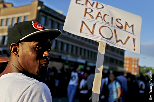 the hidden truth behind the death of racism in america This is true if we didn't consider the hidden symbolisms the truth behind america's anti-immigration death penalty, jury, penalty system, racism.