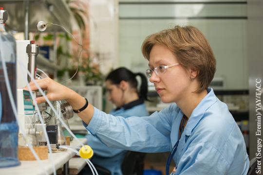 Российские ученые заявили о революции в создании процессоров с тысячами ядер