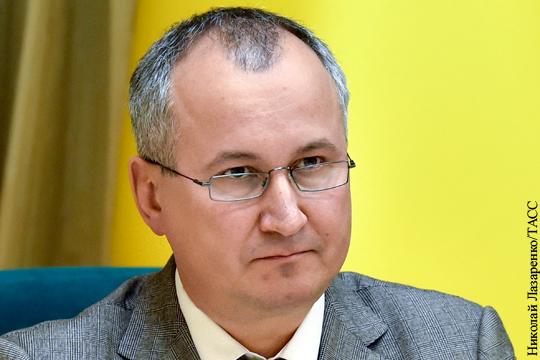 Глава СБУ заподозрил Россию во взрывах в Брюсселе