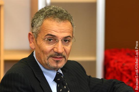 Фискальная служба Украины открыла дело в отношении Шустера