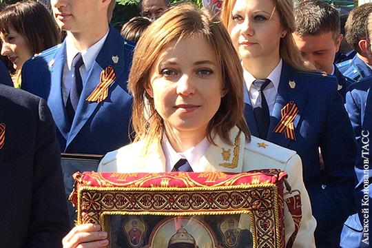 Эдуард Биров: Русские рубят русских