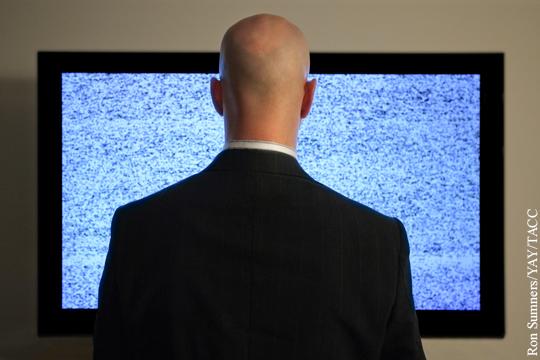 Шведы заподозрили «русских диверсантов» в атаках на телевышки