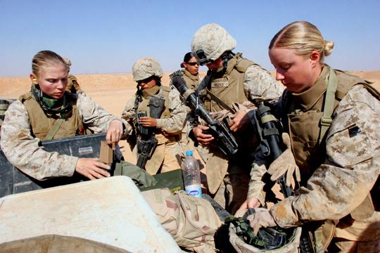 Сексуальные извращения американских солдат видео