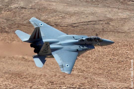 военное фото ирак