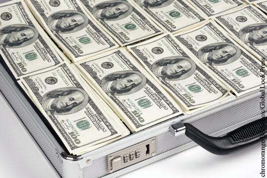 Старухи дают всем за деньги
