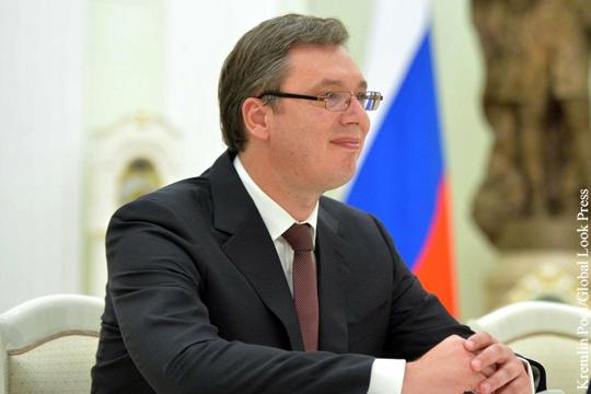 пенсия работающим сербские выставки в москве надумала самоятоятельно