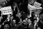 (фото: Mike Segar/Reuters)