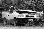 На Техас обрушился ураган «Харви», подтверждена гибель двух человек, десятки жителей штата пропали без вести. «Харви» затронул пять наиболее густонаселенных районов Техаса, по предварительным подсчетам, повреждено 232 тыс. 721 дом. На ликвидацию последствий может потребоваться около 40 млрд долларов(фото: Rick Wilking/Reuters)