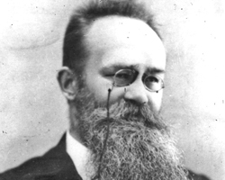Михаил Грушевский (фото: wikipedia.org)