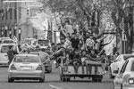 (фото: Асатур Есаянц/РИА «Новости»)