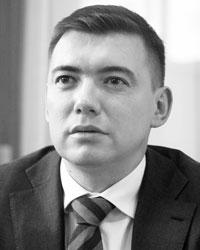 Руслан Шагалеев: Мы сами приехали в «Яндекс», рассказали про наш город, что нам очень интересен их проект (фото: из личного архива)