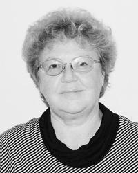 Директор Института педагогики СПбГУ Елена Казакова (фото: из личного архива)