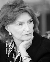 Наталия Нарочницкая(фото:Алексей Дружинин/РИА  Новости)