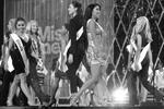 В связи с новыми правилами организаторы назвали соревнование «Мисс Америка 2.0» (фото: Wayne Parry/AP/TACC)