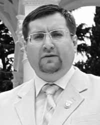 Александр Молохов (фото: кадр из видео)