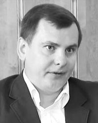 Юрий Ликстутес (фото: ТСН/Youtube)
