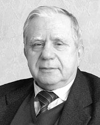 Александр Васильев (фото: imidis.com)