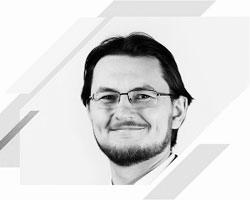 Константин Тулупов<br>(фото: лидерыроссии.рф)