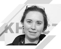 Татьяна Дьяконова <br>(фото: лидерыроссии.рф)