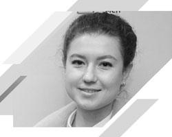 Екатерина Вебер<br>(фото: лидерыроссии.рф)