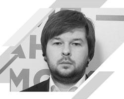 Павел Сорокин <br>(фото: лидерыроссии.рф)