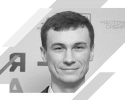 Андрей Карабанов <br>(фото: лидерыроссии.рф)