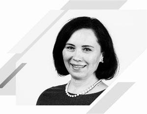 Татьяна Дьяконова<br>(фото: лидерыроссии.рф)